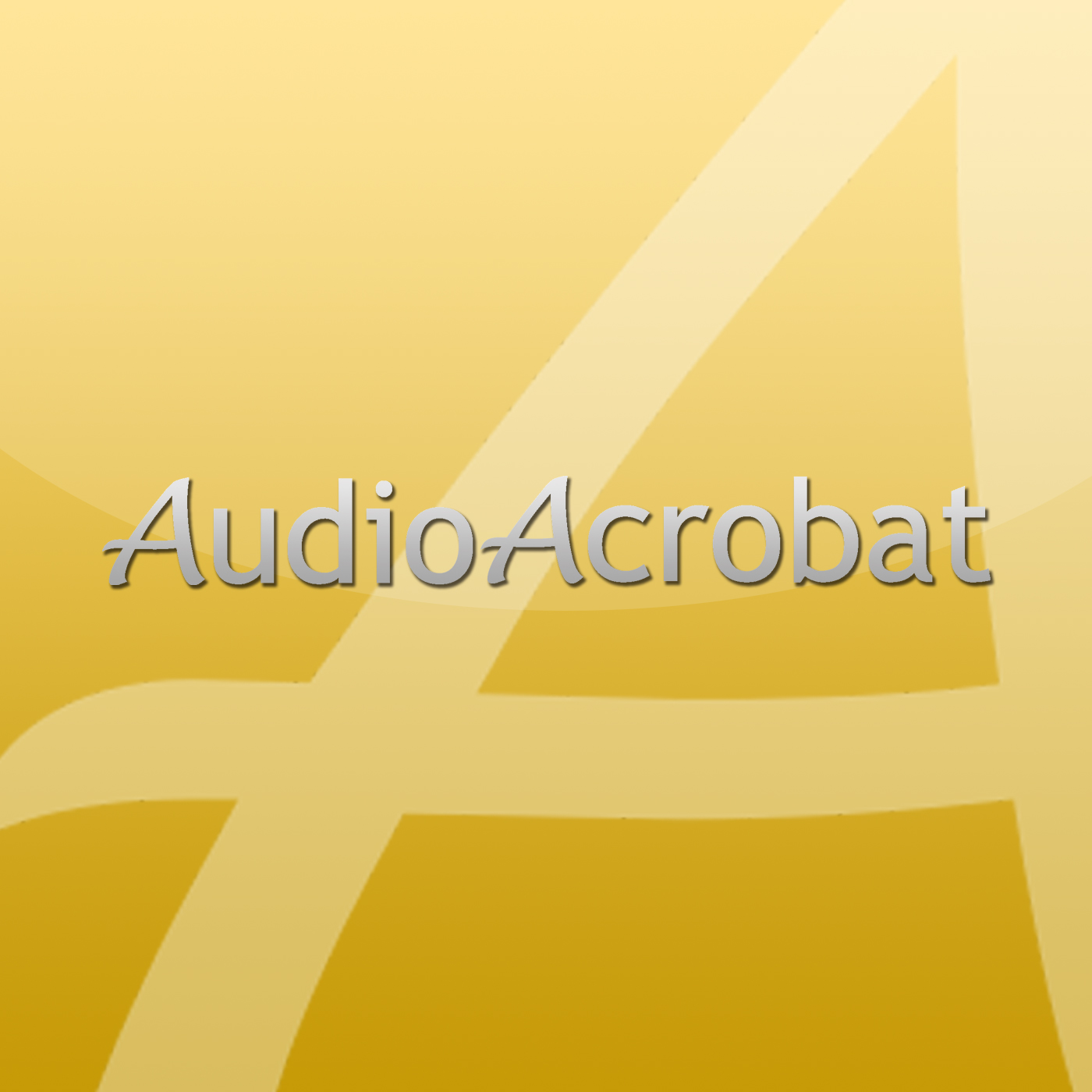 <![CDATA[Cleaning Business Success]]>